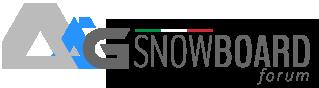 MG Snowboard. Forum Snowboard